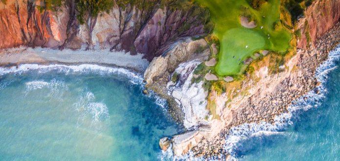 cropped-cliffs16overhead.jpg